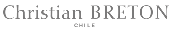 Christian Breton Chile